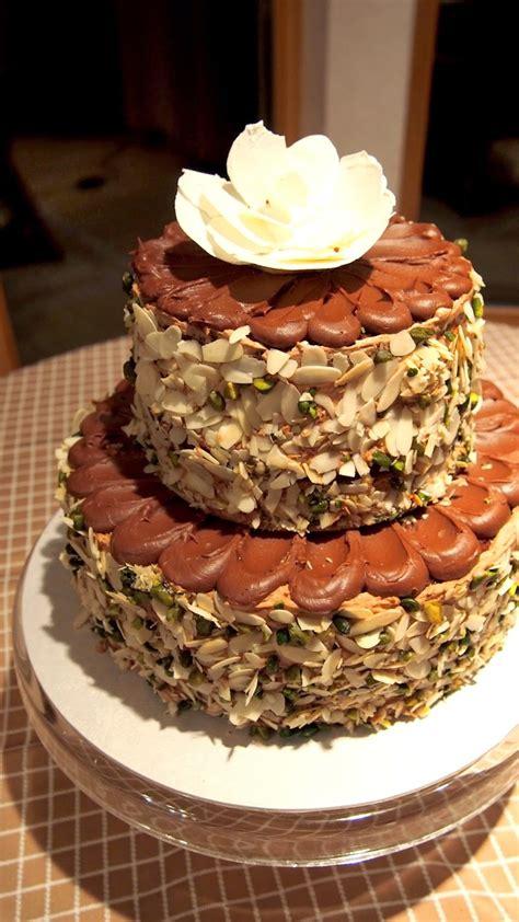 Šokolādes kūka... - Betijas kūkas