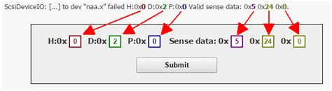 the source detected that the destination failed to resume 51 new tool decoder for esxi scsi sense codes virten net