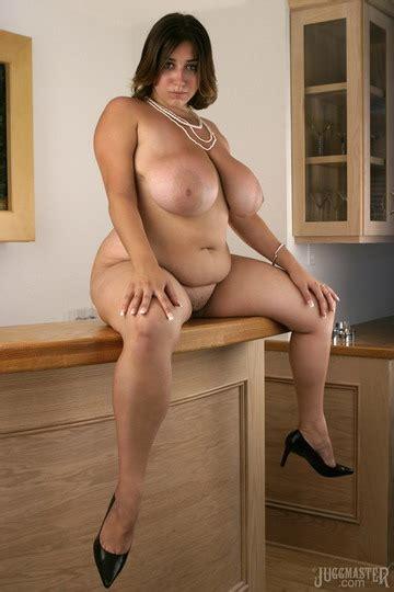 Kiki Kakuchi Huge Boobs Sorted By Position Luscious