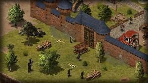 Wild Terra - MMOGames.com  Wild