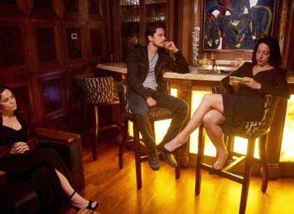 Queen of the South Season 2 Episode 7 - TV Fanatic