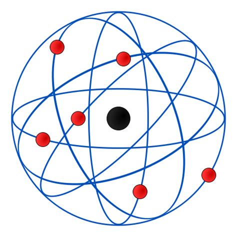 File:Rutherford atom.svg - Wikipedia