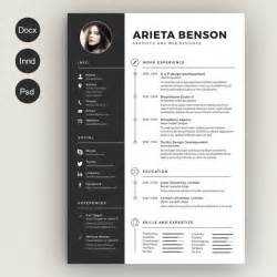 resume templates free download creative cloud best 25 best resume template ideas only on pinterest best resume resume ideas and resume