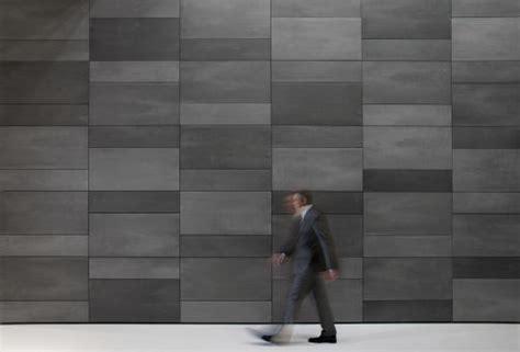 Royal Mosa Tile Distributors by Moooi Mosa Kikkerland Nlxl And Many More Design
