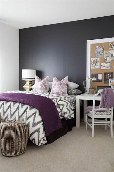 chambre couleur violet chambre couleur vert et violet chaios com