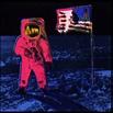 Post-modernism: Andy Warhol Post Modernism Artist