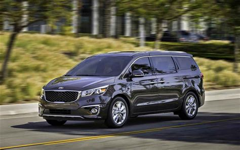 Kia Grand Sedona Backgrounds by Pin By Newconceptcars On 2017 Cars Coming Out And Concept