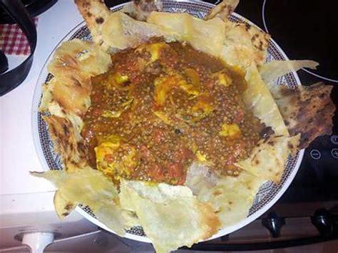 recette cuisine arabe les recettes de cuisine en arabe 28 images khobz