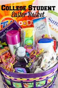 1000 ideas about College Basket on Pinterest