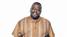 Cedric the Entertainer on Touring, Comics and All Those ...