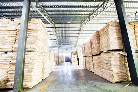 mdf sourcing medium density fiberboard supplier