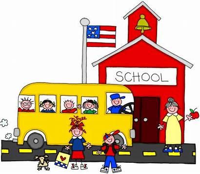 Schools Round Grade Think Kindergarten Quacken 2nd