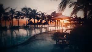resorts wallpapers hd wallpapers id 12891