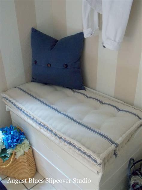 futon cushion best 25 mattress cushion diy ideas on