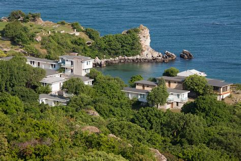 Rusalka, Bulgaria - Wikipedia