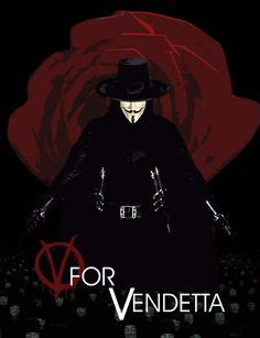 hugo weaving guy fawkes mask 1000 images about v for vendetta on pinterest hugo