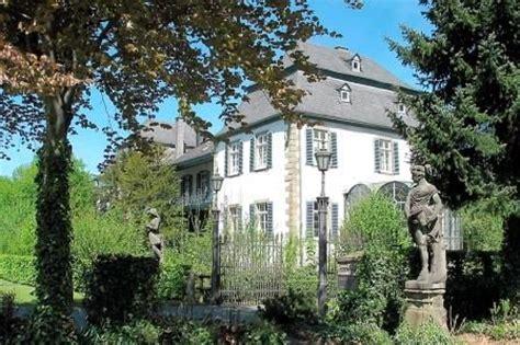 haus kupferhammer sauerland