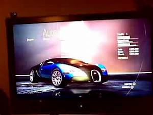 Need For Speed Undercover Ps3 : need for speed undercover ps3 bugatti veyron 16 4 youtube ~ Kayakingforconservation.com Haus und Dekorationen
