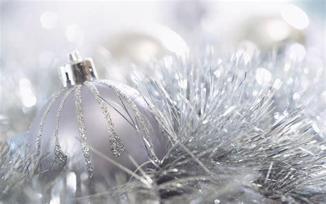 white christmas lights wallpaper wallpapersafari
