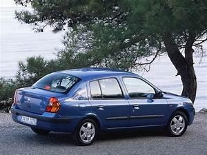 Garage Renault Tarbes : versions inhabituelles des voitures fran aises medip auto toulouse ~ Gottalentnigeria.com Avis de Voitures