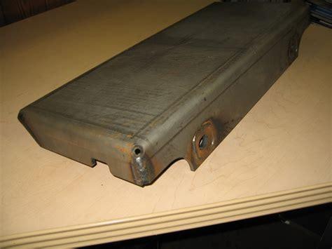 bradco weld  skid steer loader skidsteer mini universal skid steer quick attach plate