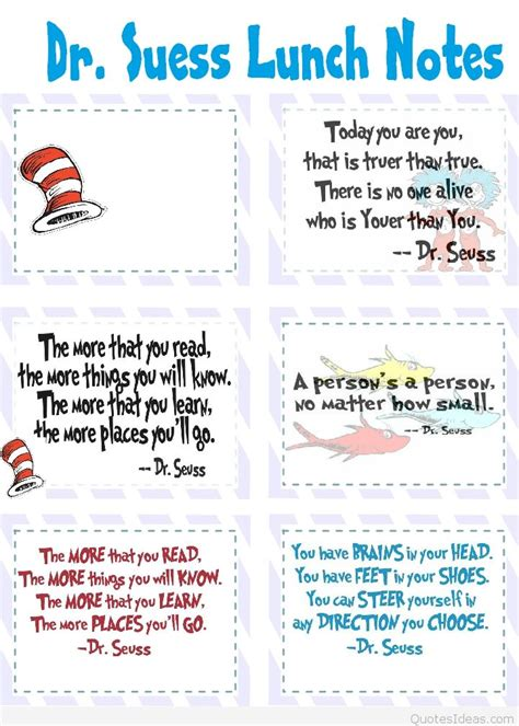 Day Of School Quotes Quotes Day Of School