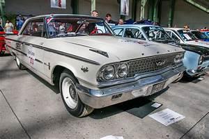 Argus Automobile 2017 : tour auto 2017 les plus belles voitures engag es ford galaxie 1963 l 39 argus ~ Maxctalentgroup.com Avis de Voitures