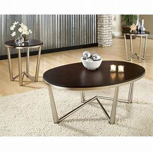 masterssc1126jpg With cherry wood coffee table sets