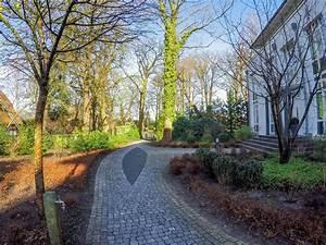 Eigentumswohnung Mit Garten Kaufen : verkauft exklusive eigentumswohnung mit terrasse und ~ Lizthompson.info Haus und Dekorationen