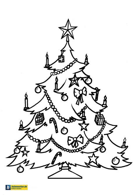malvorlagen zu weihnachten und advent heimwerkerde