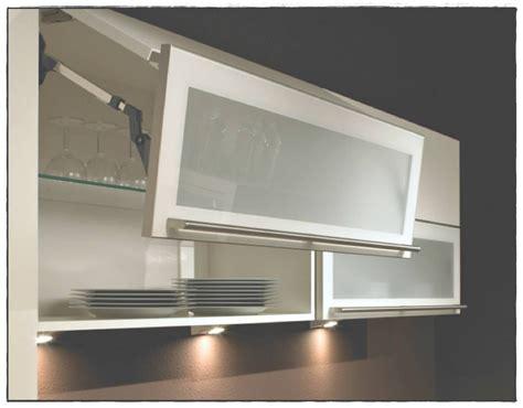 meuble cuisine vitré best meuble haut cuisine vitre contemporary lalawgroup