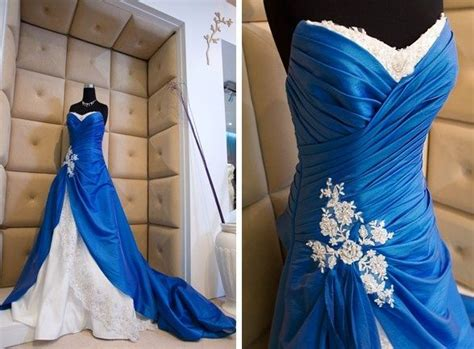 10 Best Images About Blush Pink And Cobalt Blue Wedding On
