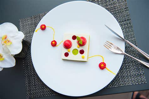 jeu de cuisine restaurant gratuit restaurant gastronomique à pau hôtel parc beaumont