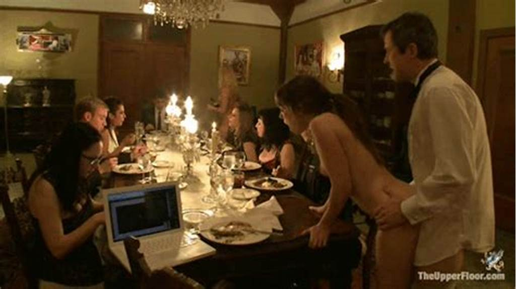 #Showing #Porn #Images #For #Bdsm #Dinner #Porn