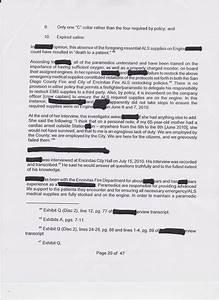 Letter Of Recommendation Firefighter Fire Department Recommendation Letter Sludgeport512 Web