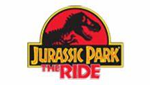 Jurassic Park® — The Ride | Rides & Attractions ...
