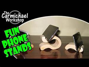 Scrap to Craft , Scroll Saw Project FunnyCat TV