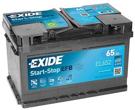 Революция закончилась. есть ли альтернатива литийионному аккумулятору? toshiba corporate blog habr