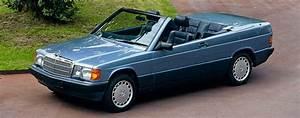 Gebrauchte Mercedes Kaufen : mercedes w201 gebraucht kaufen bei autoscout24 ~ Jslefanu.com Haus und Dekorationen