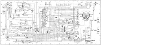 Engine Wiring Diagram Jeep Forums