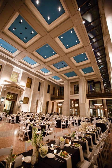 unforgettable columbus wedding venues jeff johnson