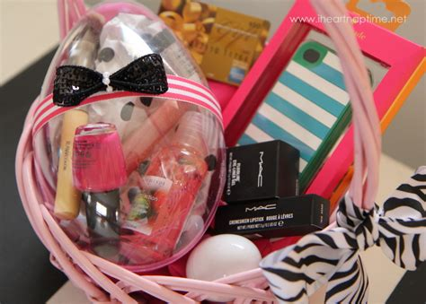 Easter Basket Themes For Every Age Zing Blog By Quicken