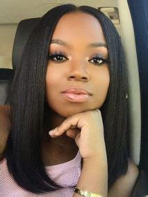 10 Inch Sew In Hairstyles by Shoulder Length Sew In Weave Hairstyles Weave