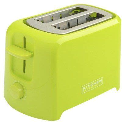 lime green small kitchen appliances 25 best ideas about lime green kitchen on 9036