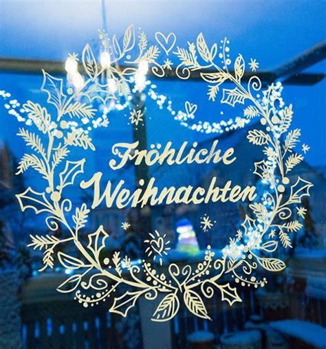 Fensterdeko Weihnachten Vorlagen by Die Besten 25 Fensterbilder Vorlagen Ideen Auf