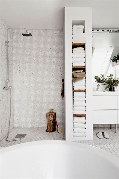 Bathroom Inspiration  Lark & Linen