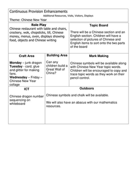 new year activities for eyfs by magicaleyfs 115 | image?width=500&height=500&version=1467384559741