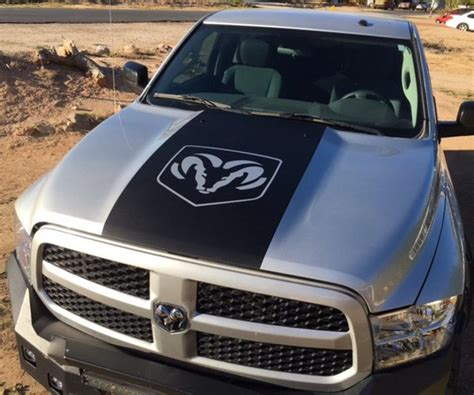 The Decal Shoppe -car Graphics, Truck Graphics, Graphic
