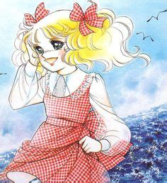 candy candy images candy dulce candy anime