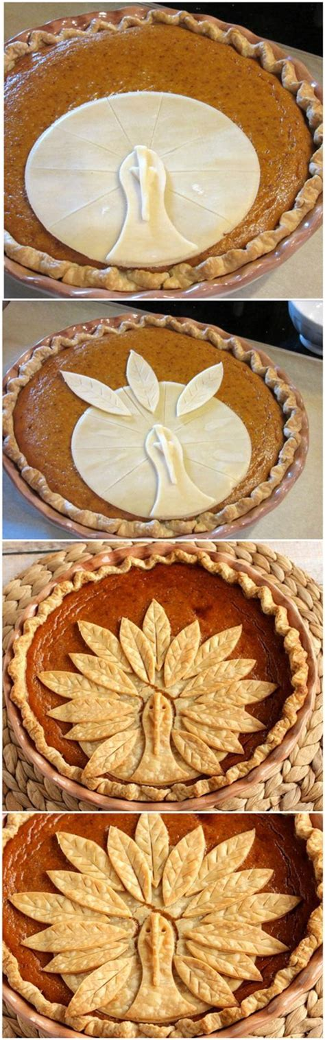 pie ideas for thanksgiving best 25 pie decoration ideas on pinterest pie crusts fondant decorations and pie crust designs